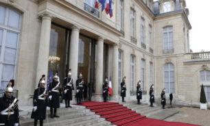 هذا رأي الفرنسيين في الحريري وتركيبة الحكومة image