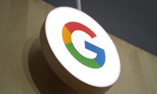 إيطاليا تفرض غرامة قدرها 123 مليون دولار على غوغل image