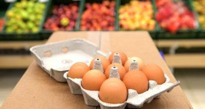 ما هو الفرق بين البيض ذي القشرة البنية والقشرة البيضاء؟ image