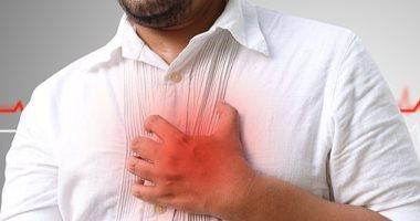 تناول الأوميغا 3 يحمى مرضى القلب من مضاعفات ما بعد الأزمة image