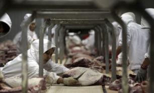 """الصين تحذر من معلبات برازيلية تحوي """"فيروس كورونا"""" image"""
