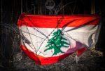 لبنان.. اتصالات تركية تثير