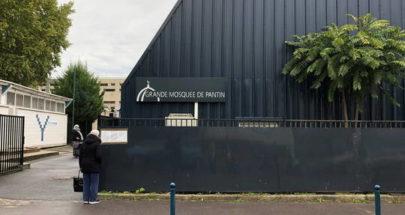 فرنسا ترفض السماح بالتنازل عن نقل ملكية مسجد إلى السلطات المغربية image