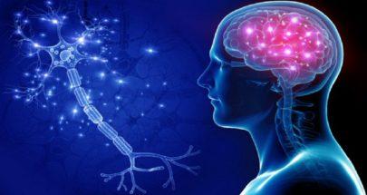 أمراض تدمر الدماغ image
