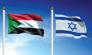إسرائيل لن تعارض بيع طائرات إف-35 الأميركية للإمارات image