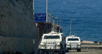 الإسرائيلي مُربك… تدخل أميركي لتليين الموقف اللبناني! image