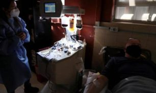 """""""وهم البلازما"""": ضربة قوية لجهود علاج كورونا image"""