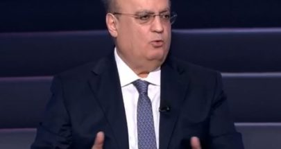 وهاب مطمئناً: لن يصار الى رفع الدعم image