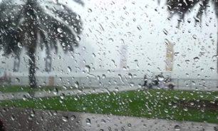 الامطار الغزيرة تعود الاربعاء المقبل... الرياح تشتد وتحذير من اقتلاع اللوحات والأشجار image