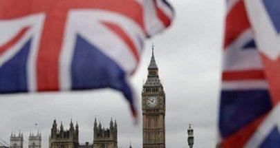 """بريطانيا تتوقع أسبوعا """"مهما للغاية"""" في محادثات خروجها من الاتحاد الأوروبي image"""