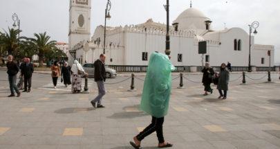وزير الصحة الجزائري: الجزائر ستختار لقاحها ضد كورونا الأسبوع المقبل image