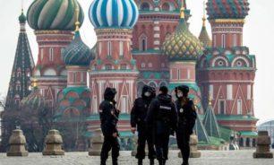 الدفاع الروسية: 21 ألف لاجئ عادوا إلى ديارهم في قره باغ image
