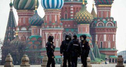 الاتحاد الأوروبي يدرس فرض عقوبات روسيا image