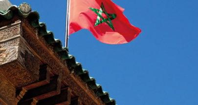 مجلس الوزراء الإسرائيلي يصادق على اتفاقية التطبيع مع المغرب image