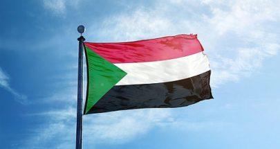 حكومة السودان تنفي علمها بزيارة وفد اسرائيلي للبلاد image