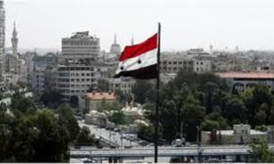 ما صحة الأنباء عن حصول لقاءات سورية إسرائيلية؟ image