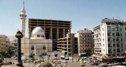 ضباط أتراك يعملون بتجارة الآثار السورية ونقلها لجهات مجهولة image