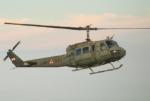 الجيش: طيران ليلي اليوم و2 و3 كانون الاول image
