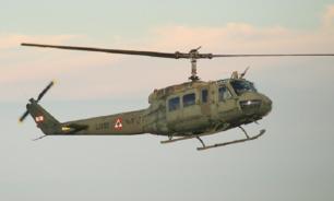 الجيش: طيران ليلي بدءا من مساء اليوم image