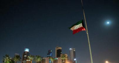 وكيل الداخلية الكويتية: أي وافد يكسر الحظر مصيره الإبعاد image