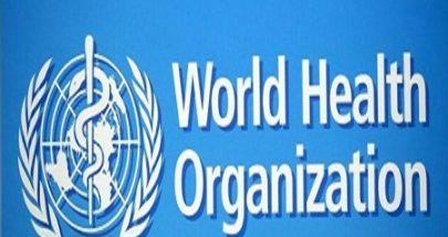 منظمة الصحة العالمية: شخص من كل 4 سيعاني مشاكل في السمع بحلول 2050 image