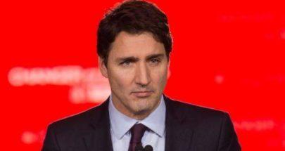 رئيس الوزراء الكندي: تقديم جرعة جديدة من المحفزات لدعم التعافي الاقتصادي image