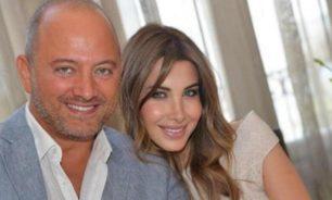 القرار الظني صدر... عقوبة تصل الى 20 سنة سجن لزوج نانسي عجرم image