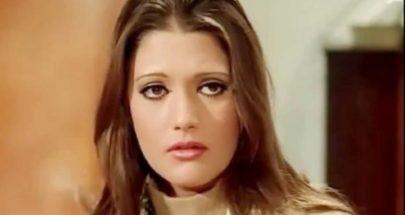 الفنان المصري حسن يوسف يعلق على عودة زوجته شمس البارودي للتمثيل image