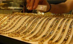 الذهب يرتفع مع تراجع الدولار image