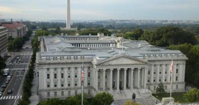 متى موعد الدفعة الجديدة من العقوبات الأميركية؟ image