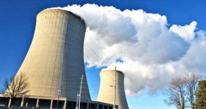 الحكومة البلجيكية تنوي الاستغناء الكامل عن توليد الطاقة النووية في 2025 image