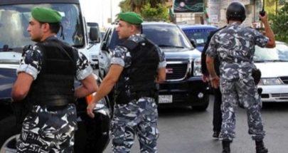 الاجهزة الامنية مستنفرة... تحذيرات من حصول عمل أمني كبير في بيروت image