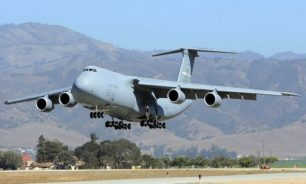 أنباء عن نقل مجموعة أميركية من قاعدة رياق إلى بيروت image
