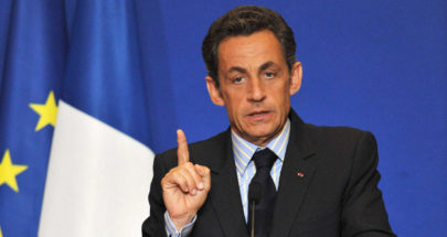 البدء بمحاكمة ساركوزي بقضية التنصت image