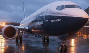 """أوروبا ترفع حظر تحليق طائرة """"بوينغ 737 ماكس"""" image"""