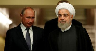 """روسيا وإيران سوف تجابهان """"الديموغرافيا"""" التركية في قره باغ image"""