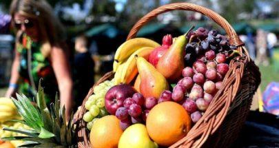 """علماء يكشفون مواد غذائية ربما تسرع الشفاء من """"كوفيد-19"""" image"""