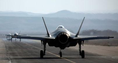 29 منظمة حقوقية تطالب الكونغرس الأمريكي بوقف صفقة الأسلحة مع الإمارات image