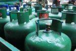 نقابة موزعي الغاز: المادة متوافرة... لعدم التهافت على تخزينها image