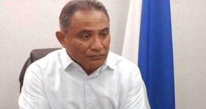 ثبوت إصابة رئيس وزراء بيليز بـ«كورونا» image