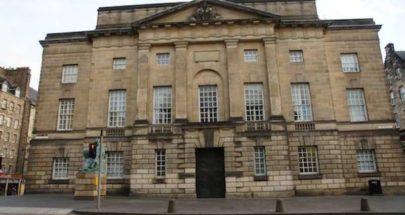 محكمة اسكتلندا العليا تبدأ اليوم النظر في استئناف مفجر لوكربي image