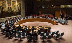 مجلس الأمن يعقد اليوم أول اجتماع حول تيغراي الإثيوبية image