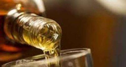 وفاة 6 أشخاص في الجزائر بمواد كحولية مغشوشة image