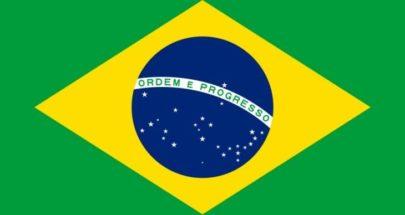 البرازيليون يدلون بأصواتهم في دورة ثانية من الانتخابات البلدية image