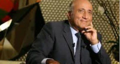 حسن أحمد خليل: اربطوا الاحزمة وتحضروا ليوم عظيم لانهم سفاحون image