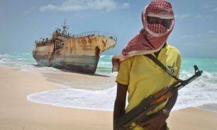 مفاوضات لإطلاق 3 بحارة يونانيين خطفوا قبالة سواحل نيجيريا image