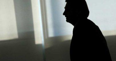 رئيس البرازيل يرفض أخذ لقاح كورونا image