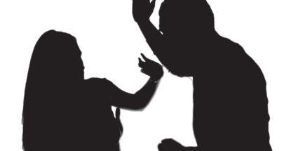الاتحاد الوطني لنقابات العمال وجمعية مساواة يدعوان لتنفيذ الاتفاقية 190 image