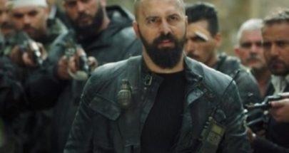 """بين """"الهيبة"""" و""""أبو ملحم"""" من المسؤول عمّا يحصل في بعلبك؟ image"""