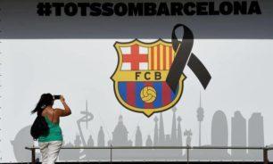 """""""برشلونة غيت"""".. الشرطة تعتقل الرئيس السابق جوسيب بارتوميو image"""